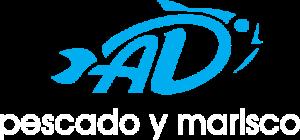 ad Pescado y Marisco