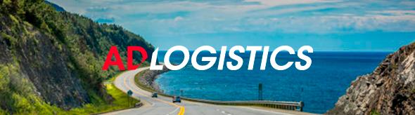 Garciden - Pescado y Marisco - Logística - Garciden - Atún - Negocio Ad Logistica