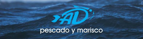 Garciden - Atún - Negocio - Ad Pescado
