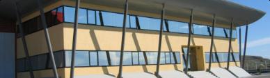 Garciden Sede central - Atún