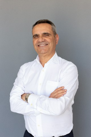 Equipo Garciden - Antonio J. Garcia - Atún