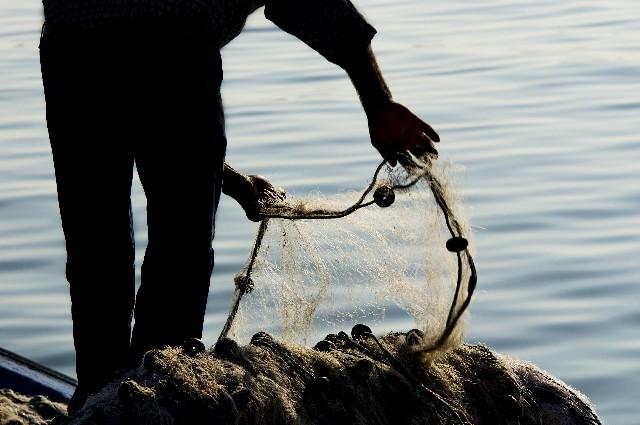 Garciden Pesca Atún
