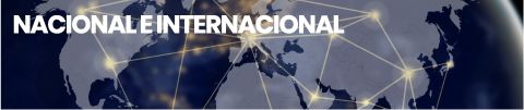 Garciden - Pescado y Marisco - Logística - Garciden Distribución Atún Internacional