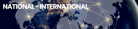 national international
