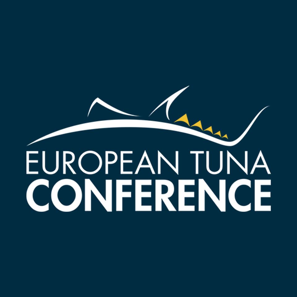 GARCIDEN - European Tuna Conference 2019