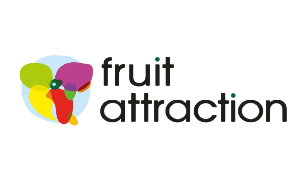 FRUIT ATTRACTION - GARCIDEN